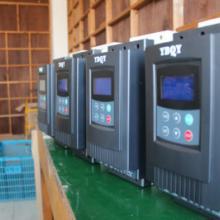 供应220kW矿用变频器
