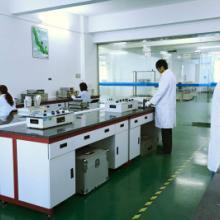 供应清远第三方仪器检测,清远权威校准公司,第三方校准实验室