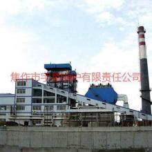 供应晋城循环流化床锅炉-循环流化床锅炉价格-循环流化床锅炉厂家-宇星