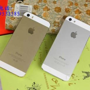国产苹果5代图片