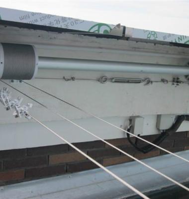 电动开合帘图片/电动开合帘样板图 (1)