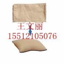 供应吸水膨胀袋价格吸水厚度膨胀率++吸水膨胀袋规格++吸水膨胀沙袋【吸水膨批发