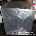 供应南京立体袋生产厂家,南京立体袋批量生产
