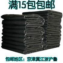 供应垃圾袋批发,上海垃圾袋生产厂家,上海黑色垃圾袋批发