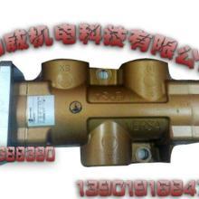 SA375复盛空压机气动阀复盛压缩机气动阀2605703640
