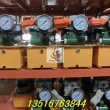 供应ZCB/DBD电动液压泵-液压电动泵