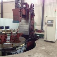 内齿轮生产厂家图片