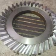洛阳锥齿轮生产厂家图片