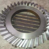 供应多型号锥齿轮供应商,产品价格及运费请致电咨询厂家