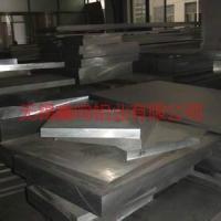 供应无锡铝板专卖店,无锡铝板厂商,江苏铝板厂家