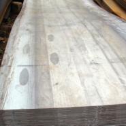 锰板Q345锰16Mn低合金板图片