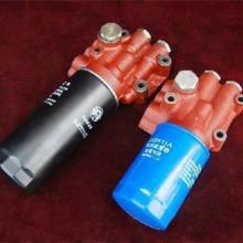 最新潍柴495气门导管、直销潍柴4106气门导管、最好潍柴柴油机