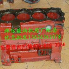 天和4102四配套哪里卖,天和4108四配套原厂,潍坊天和柴油机