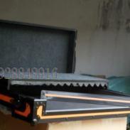 先锋DDJ-SX航空箱DJ航空箱打碟机图片