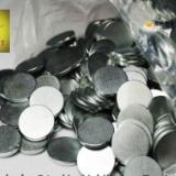供应菏泽磁铁厂家,菏泽包装磁铁,菏泽磁铁价格,菏泽强磁
