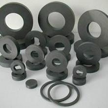 供应:喇叭|电子|电机:苏州铁氧体磁铁,苏州铁氧体磁铁厂家,苏州铁氧体哪里有批发