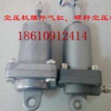 供应斯可络伺服气缸批发,斯可络活塞气缸-斯可络无膜片气缸