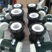 供应废液专用电磁