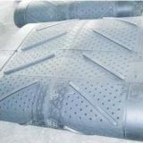 供应履带,哪里抛丸机履带好,履带更换维修,履带哪里便宜,宁波履带厂家