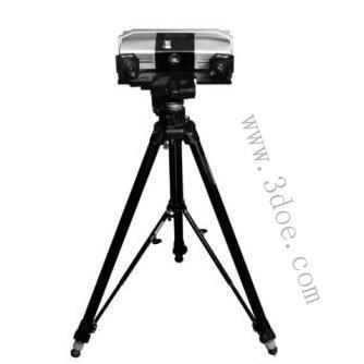 供应拍照式综合型三维扫描仪,作用范围广,符合各行各业需求