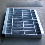 供应复合钢格板漏水防滑钢格板