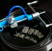 供应邢台不锈钢紧固器相关产品