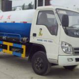 供应乡镇专用小型吸粪车2吨3吨抽粪车最低价格