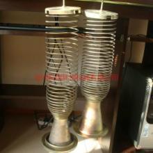 供应除尘器笼骨|骨架材质|泊头骨架厂家批发