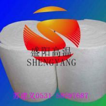 供应粘土砖隧道窑保温棉耐火纤维模块