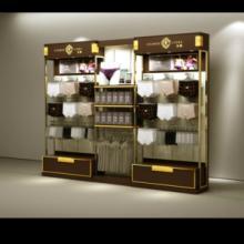 供应品牌内衣展示柜 中山品牌内衣展示柜