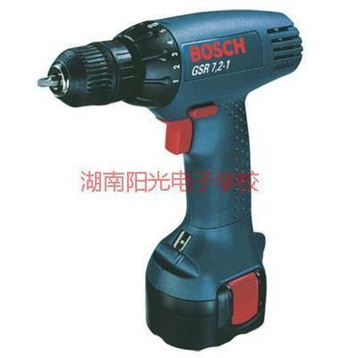 电动工具维修图片/电动工具维修样板图 (1)