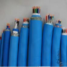 供应矿用信号电缆价格,MHYVRP矿用信号电缆价格订做批发
