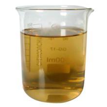 供应湖南聚羧酸减水剂批发,湖南混凝土外加剂系列产品供应商,萘系减水剂葡萄糖酸钠图片
