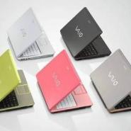 临沂长期大量高价回收笔记本电脑6图片