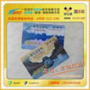 香港景区门票卡图片