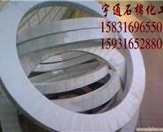 膨胀四氟板供应商图片