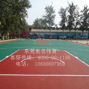 广州幼儿园涂料图片