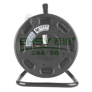 上海/绕线器绕线器 YL/B817技术参数品牌野狼电线规格2*1.5线长(m)...