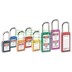供应锁具_价格_锁具_规格_锁具_厂家