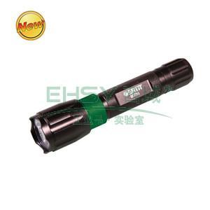 LED充电手电筒LED充电手电筒LED充电手电筒