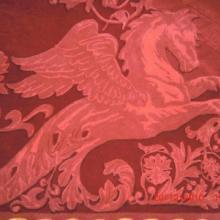 供应手工羊毛地毯手工地毯腈纶地毯