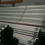 供应DN25镀锌管,山东制造薄壁镀锌钢管