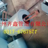 供应恒力碟簧支吊架GCHD,GPHD,GLHD齐鑫厂家有库存