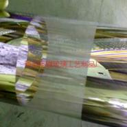 供应中山玻璃管镂空镀银价钱,中山玻璃管镂空镀银报价,中山玻璃管镀银厂