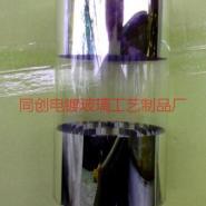 供应东莞玻璃花瓶电镀厂家报价,东莞玻璃花瓶电镀厂家电话