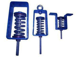 供应风机配件.风机.减震器.减震器.厂家.型号.价格.帆布软解 风机配件 减震器