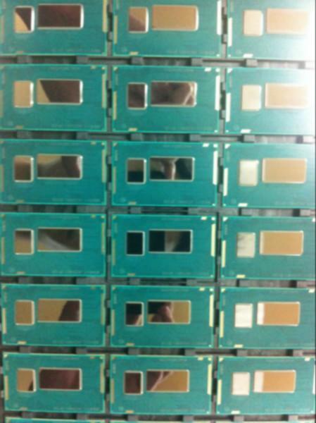 供应全新原装AM5000IBJ44HM深圳回收电脑芯片