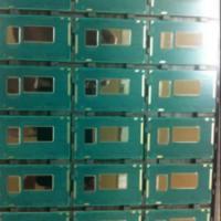 供应全新原装SR16Q深圳回收电脑CPU