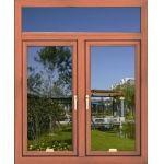 供应成都彩铝合金窗,成都彩铝合金窗价格,彩铝合金窗设计