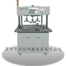 910镜面抛光机,光洁度可达纳米级镜面研磨机,平面抛光设备